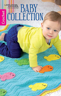 eBook Baby Collection