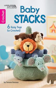 eBoot Baby Stacks