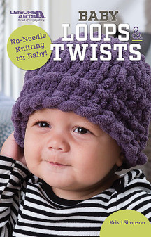 eBook Baby Loops and Twists