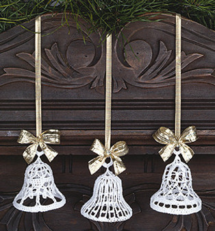 ePattern Beautiful Bells