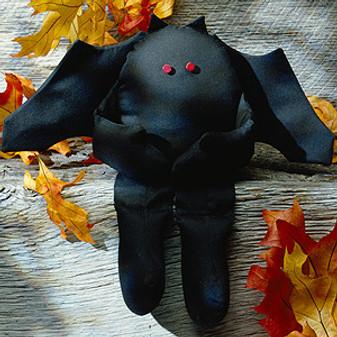 ePattern Humpty Bat