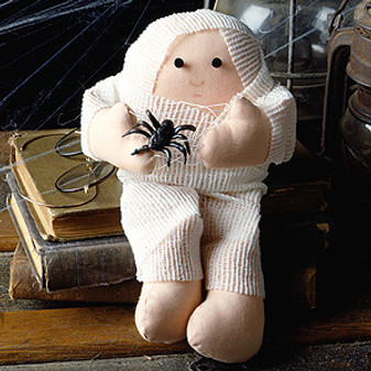 ePattern Humpty Mummy