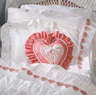 ePattern Sweet Dreams Set