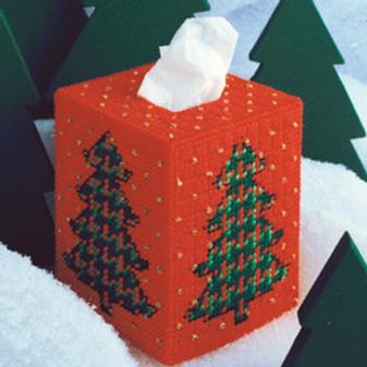 ePattern Christmas Tree Boutique