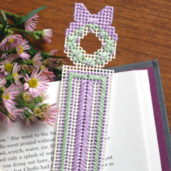 ePattern A Bookmark for Mom