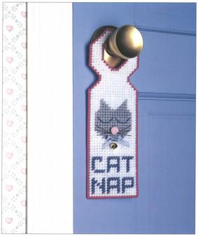 ePattern Catnap Notice