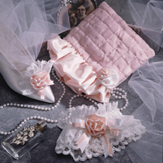 ePattern Enchanted Moment Wedding: Accessories