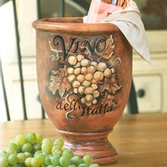 ePattern Tuscany Wine Cooler