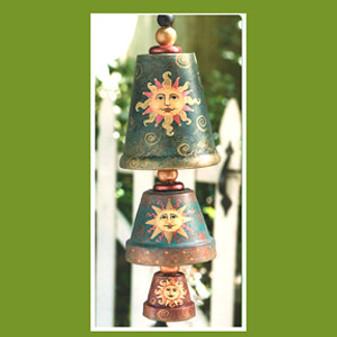 ePattern Sun Bells