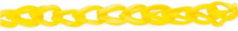 ePattern Zippy Chain Rubber Band Bracelet