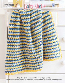 Lie under a blanket that feels like the sun at the beach. This smooth, easy blanket is going to be the perfect addition to your home.