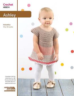 ePattern Ashley