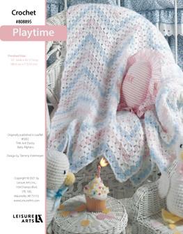 ePattern Playtime