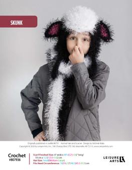 ePattern Skunk