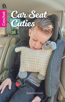 eBook Car Seat Cuties