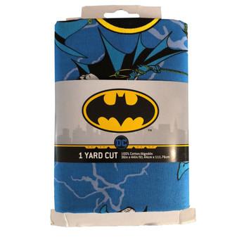 DC Comics Precut Yard Batman Rope 4pc