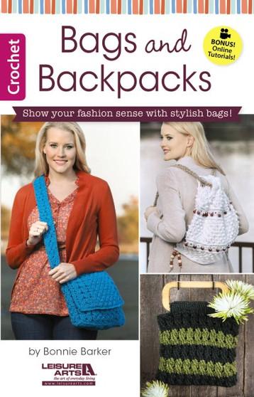 eBook Bags and Backpacks
