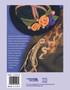eBook Needle Felting Artful Fashion