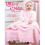 eBook Lacy Baby Sets to Knit