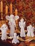 eBook Big Book of Thread Ornaments