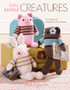 eBook Little Knitted Creatures