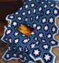 eBook Treasury of Holiday Crochet