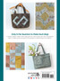 eBook Fat Quarter Bags