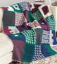 eBook Beginner's Guide to Crochet Color Work