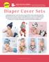 eBook Diaper Cover Sets