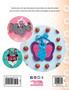 eBook Animal Baby Bibs