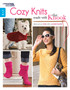 eBook Cozy Knits Made with the Knook