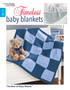 eBook Timeless Baby Blankets: Best of Mary Maxim