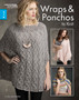 eBook Wraps & Ponchos to Knit