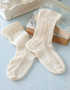 eBook Knit Socks for those you love