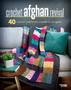 eBook Crochet Afghan Revival