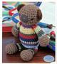 eBook Amigurumi An Adorable Collection