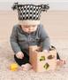 eBook Everything Baby Crochet
