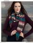 eBook Big Book of Crochet Accessories