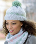 eBook Best of Knit Accessories