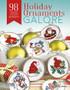 eBook Holiday Ornaments Galore