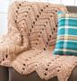 eBook Learn to Crochet