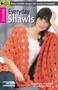 eBook Everyday Shawls