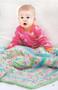 eBook Baby Crochet
