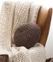 eBook Quick Crochet Home Decor