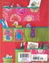 Taunton Press Stitch It Simple Book