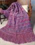 Leisure Arts Treasury Of Holiday Crochet Book