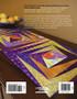 Leisure Arts Quilt Blocks Go Wild! Book