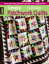 Leisure Arts Best of Quiltmaker Simple Patchwork Quilts Book
