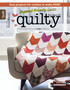 Leisure Arts The Best of Quilty Book