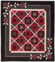 Leisure Arts Quilts That Honor Tradition Book